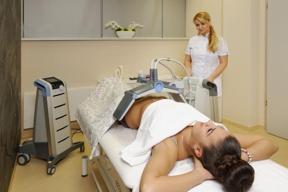 HBA Clinic